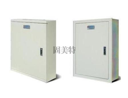 吴江钣金加工电器箱体