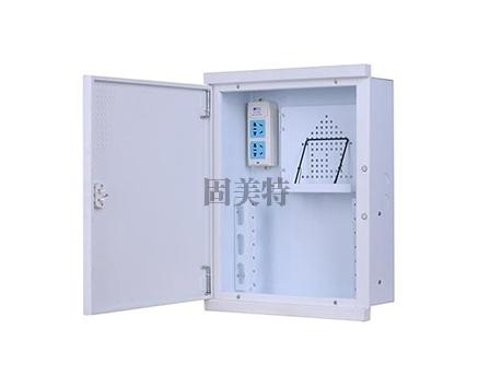 吴江电器箱体钣金制造