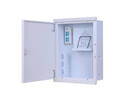 电器箱体钣金制造